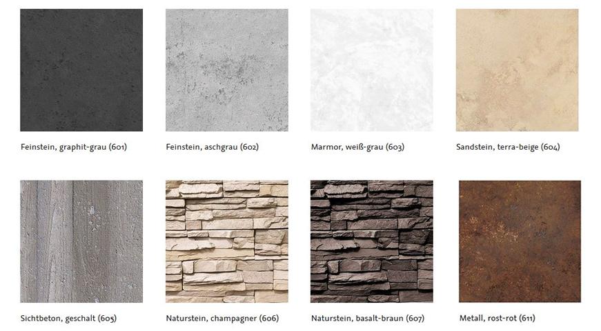 Fugenlose Dusche Material : RenoDeco - Kreative Wandgestaltung liegt ...